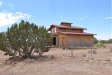 Photo of 46600 N Cattle Drive, Ash Fork, AZ 86320 (MLS # 1030604)