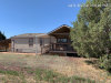 Photo of 5405 N Double A Ranch Road, Ash Fork, AZ 86320 (MLS # 1031124)