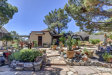 Photo of 4455 W Hidden Canyon Road, Chino Valley, AZ 86323 (MLS # 1031430)