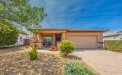 Photo of 13023 E Lima Street, Dewey-Humboldt, AZ 86327 (MLS # 1031809)