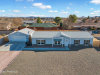 Photo of 4353 N Plainsman Way, Prescott Valley, AZ 86314 (MLS # 1035386)
