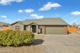 Photo of 4000 N Verde Vista Drive, Prescott Valley, AZ 86314 (MLS # 1035410)