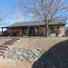 Photo of 4301 N La Jolla Drive, Prescott Valley, AZ 86314 (MLS # 1035436)