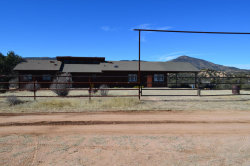 Photo of 890 S Grisby Road, Skull Valley, AZ 86338 (MLS # 983806)