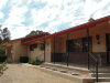 Photo of 2040 W Dineh Drive, Prescott, AZ 86305 (MLS # 988269)
