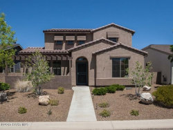 Photo of 1633 N Thimble Lane, Prescott Valley, AZ 86314 (MLS # 991089)