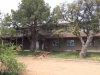 Photo of 2715 N Williamson Valley Road, Prescott, AZ 86305 (MLS # 994567)