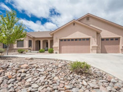 Photo of 1528 Majestic Way, Prescott, AZ 86301 (MLS # 994699)