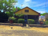 Photo of 9070 S Kirkland Valley, Kirkland, AZ 86332 (MLS # 995216)