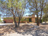 Photo of 2095 W Kachina Drive, Prescott, AZ 86305 (MLS # 996974)
