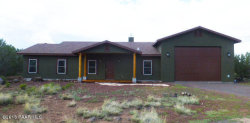 Photo of 1627 W Isabella Lane, Ash Fork, AZ 86320 (MLS # 997591)