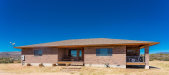 Photo of 6951 S Musgrove Road, Skull Valley, AZ 86338 (MLS # 998460)