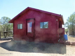 Photo of 89 W Janet Lane, Ash Fork, AZ 86320 (MLS # 998826)