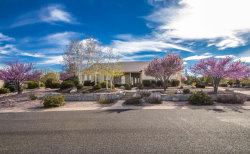 Photo of 1353 Winfield Circle, Prescott, AZ 86301 (MLS # 999142)