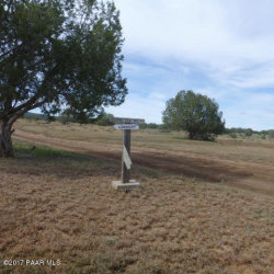 Photo of 116 W Off Ten Tank Road, Ash Fork, AZ 86320 (MLS # 1002878)