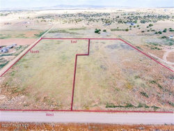 Photo of 1395 S Lakeshore Drive, Chino Valley, AZ 86323 (MLS # 1004128)