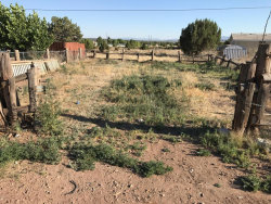 Photo of 429 Antelope Run Drive, Paulden, AZ 86334 (MLS # 1005006)