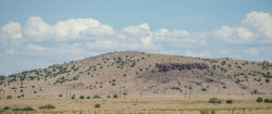 Photo of 2851 N Arizona, Chino Valley, AZ 86323 (MLS # 1005088)