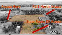 Photo of 2043 N State Route 89, Chino Valley, AZ 86323 (MLS # 1005194)