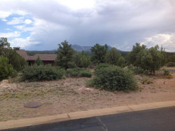 Photo of 11880 W Cooper Morgan Trail, Prescott, AZ 86305 (MLS # 1005237)