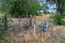 Photo of 00 W Road 2 North, Chino Valley, AZ 86323 (MLS # 1005255)