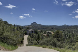 Photo of 2333 Oakwood Drive, Prescott, AZ 86305 (MLS # 1005288)
