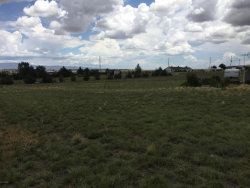 Photo of 1870 S Road 1 West, Chino Valley, AZ 86323 (MLS # 1005323)
