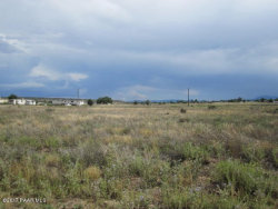 Photo of 197 W Baja Road, Paulden, AZ 86334 (MLS # 1005336)