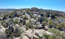 Photo of 1628 Granite Springs Drive, Prescott, AZ 86305 (MLS # 1005349)