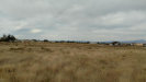 Photo of 0 S Reed Rd, Chino Valley, AZ 86323 (MLS # 1005408)