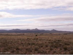 Photo of 0 Falcon Lot A Way, Paulden, AZ 86334 (MLS # 1005479)