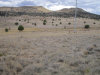 Photo of Parcel 4 S Lakeshore Drive, Chino Valley, AZ 86323 (MLS # 1005518)