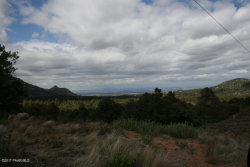 Tiny photo for 0 W Six Claims Road, Prescott, AZ 86305 (MLS # 1005817)