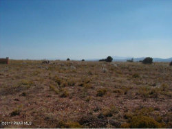 Photo of 317 E Ahonen Road, Paulden, AZ 86334 (MLS # 1005941)