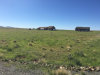 Photo of 0 Blazing Star Circle, Prescott Valley, AZ 86314 (MLS # 1006021)
