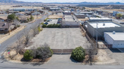 Photo of 8801&8821 E Florentine, Prescott Valley, AZ 86314 (MLS # 1006692)