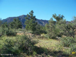 Photo of 4695 W Phantom Hill Road, Prescott, AZ 86305 (MLS # 1006797)
