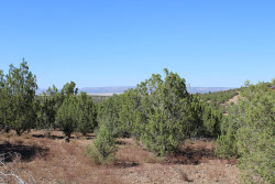 Photo of 3925 W Cedar Heights Road, Chino Valley, AZ 86323 (MLS # 1006818)