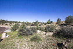 Tiny photo for 5590 W Stazenski Road, Prescott, AZ 86305 (MLS # 1007260)