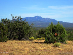 Photo of 307 Unnamed Road, Ash Fork, AZ 86320 (MLS # 1007758)