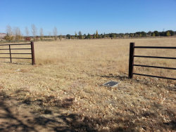 Tiny photo for 9045 N American Ranch Road, Prescott, AZ 86305 (MLS # 1007961)