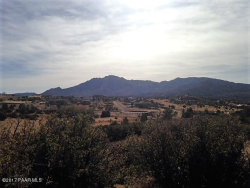 Photo of 0 Keekoman Trail, Prescott, AZ 86305 (MLS # 1008245)