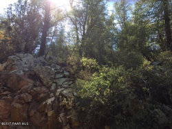 Photo of 0 Forest Road 73 Road, Prescott, AZ 86303 (MLS # 1008272)