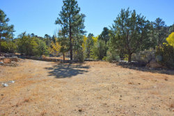 Photo of 585 Lodge Trail Circle, Prescott, AZ 86303 (MLS # 1008289)