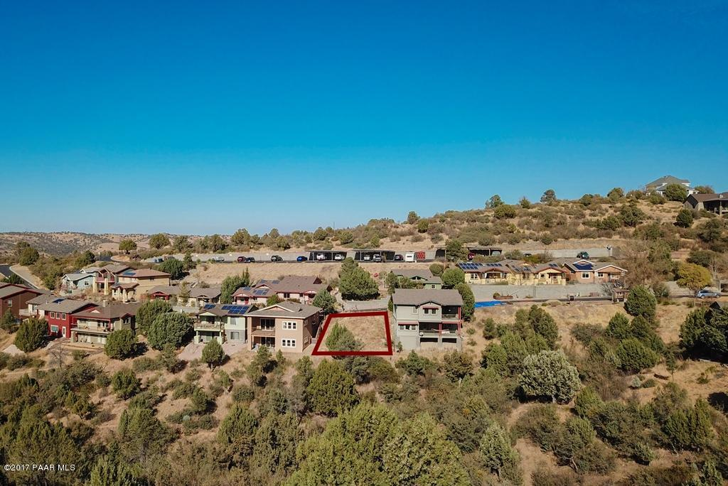 Photo for 236 Jacob Lane, Prescott, AZ 86303 (MLS # 1008371)