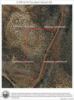 Photo of 0 Off Of W Fountain Ranch Rd, Ash Fork, AZ 86320 (MLS # 1008515)