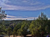 Photo of Lot 601 Younger Trail, Seligman, AZ 86337 (MLS # 1008836)