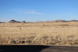 Photo of 2355? W Road 1 South, Chino Valley, AZ 86323 (MLS # 1008881)