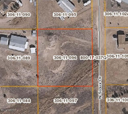 Photo of 2110 N Sioux Drive, Chino Valley, AZ 86323 (MLS # 1009444)