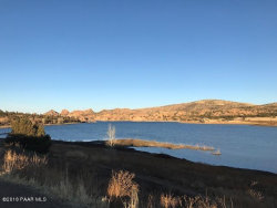 Tiny photo for 4524 N Granite Gardens Drive, Prescott, AZ 86301 (MLS # 1009613)